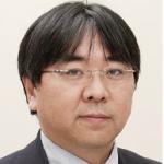 大阪府医師会副会長-澤芳樹